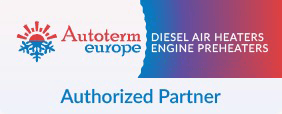 Autoterm Europe - Autorisierter Partner