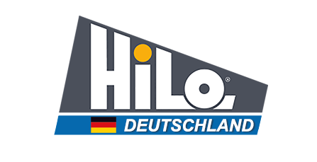 Hilo Germany Logo