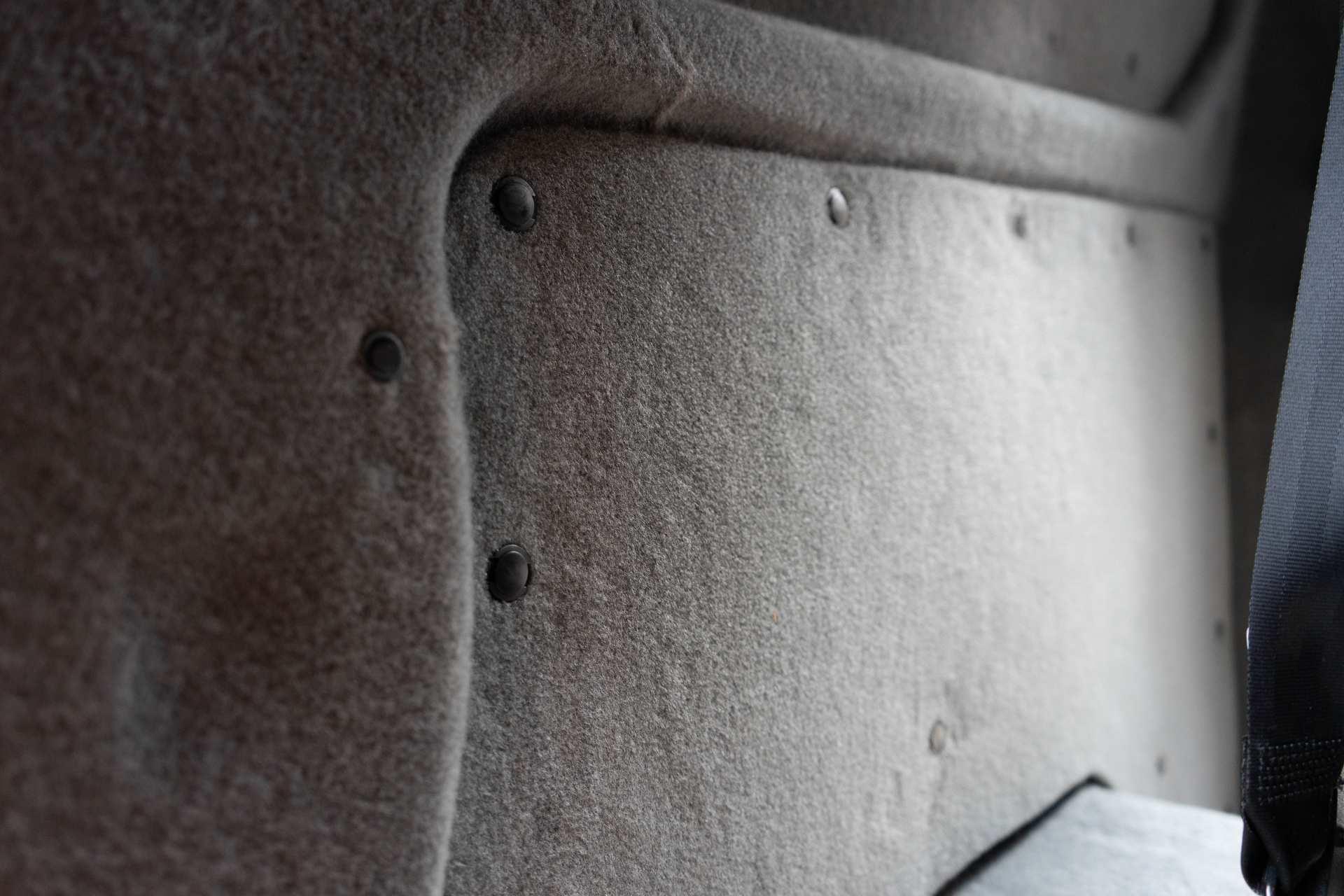 Individualausbau: Ford Transit Custom StartUp! - 11