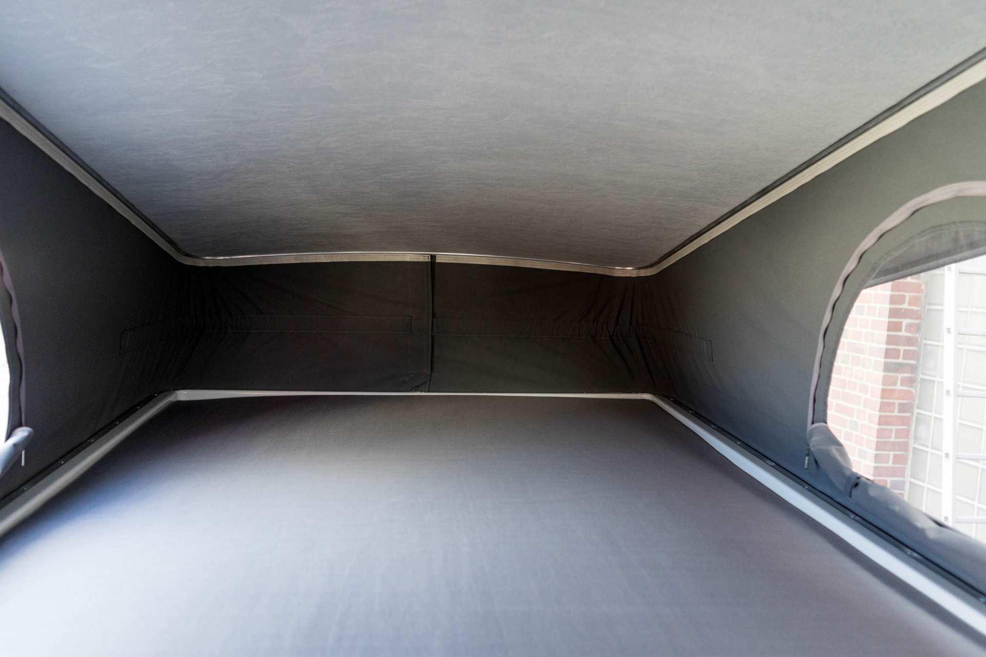 Aufstelldach: Fiat Ducato SCA Aufstelldach 212 - 10