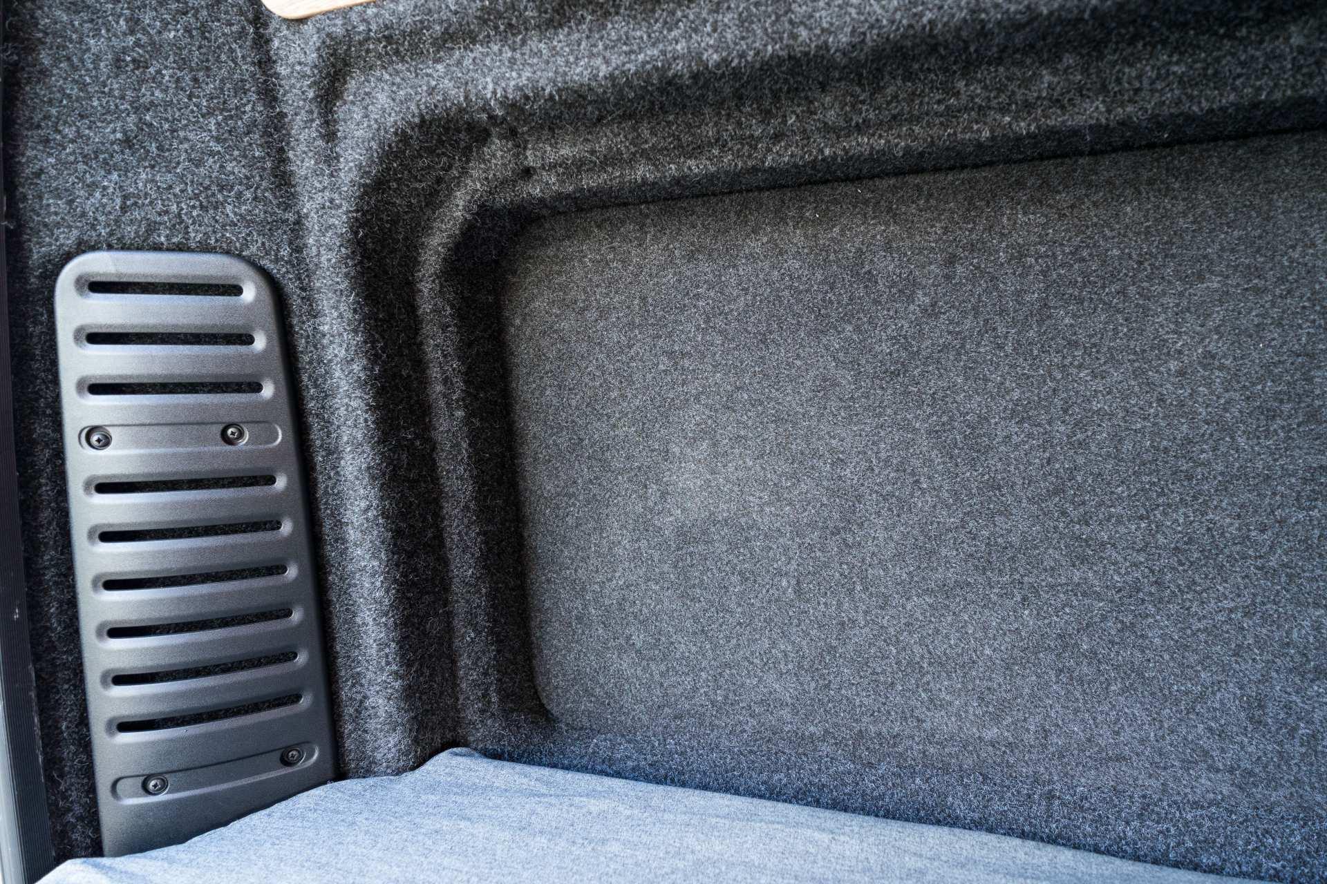 Individualausbau: Zwei-Raumwohnung Peugeot Boxer L2 H2 - 39