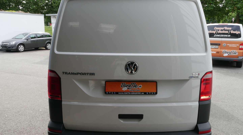 Linke Seite für Transporter T6 15 Zubehör Außenspiegelglas Beheizt Clip Bootsteile & Zubehör